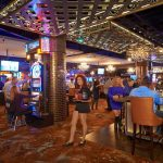 The Excalibur Hotel &; Casino – Las Vegas