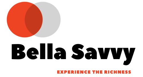 Bella Savvy