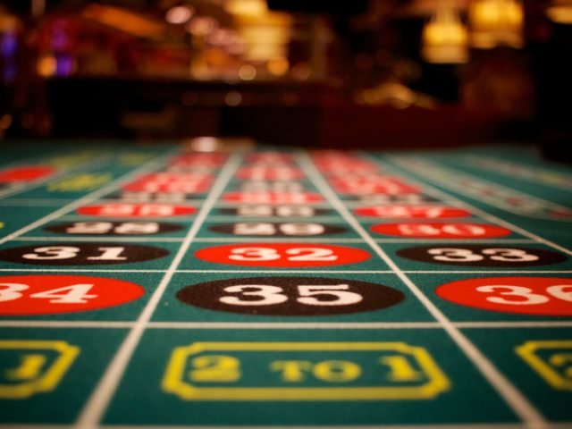 Here are the Things Casinos Won't Tell You