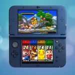 Nintendo's Best Option: Combine Wii U Ideas with Current Video Game Trends