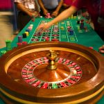 What Are The Basic Advantages Of Not Downloading Casinos?