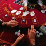 Astounding tips to win money at Casino Slot Machines