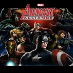 Guide to Storm in Marvel: Avengers Alliance