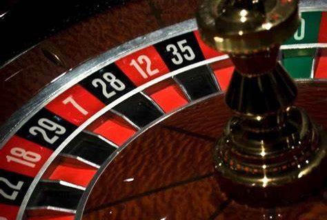 Best Online Gambling Sites Presented By Yggdrasil Slot Games