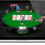 What Factors To Consider When Choosing A Poker Site?