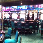 Poker Room and Game rules