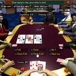 Poker Tactics For Beginners