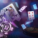 7 Things To Remember While Designing A New Casino Table Game
