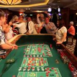 Casino games online for a great weekend