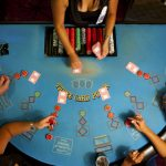 Bet365 Poker Review – Offering hassle-free gambling environment in poker room