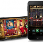 Microgaming Playboy Video Slot to Be Released Soon