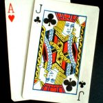 Blackjack perfect pairs – Know them briefly to have benefits!!