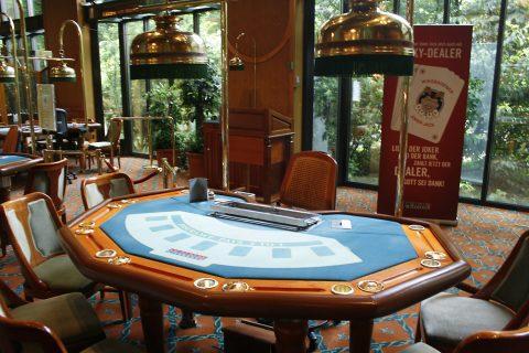The Best Bets in Online Blackjack