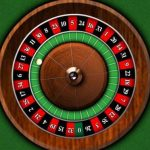 An explanatory summary of top-rated roulette