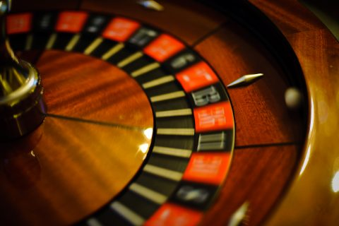 How To Win Regular Roulette 10 Ways To Check