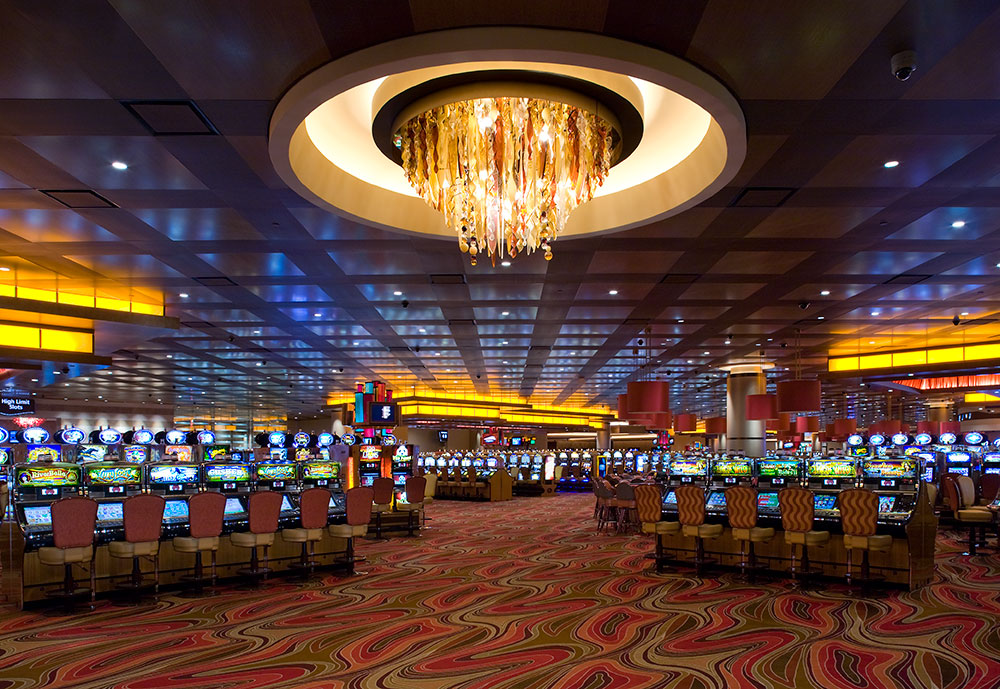 Luminere casino in saint louis best online casino bonuses in the uk best online casino bonuses