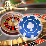 Six Steps To Continue Making Money With Online Roulette