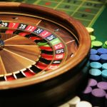 Recommended Sites Of Roulette