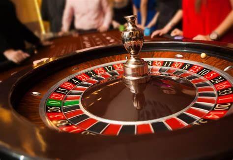 Beginner Omaha Poker Strategy