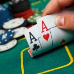Tips For Becoming A Professional Poker Player