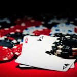 How To Avoid Online Casino Gambling Risks And Play It Safe