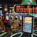 Learn How To Play Roulette Online Free Of – How to play the games!!