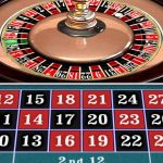 The Game Of Roulette Delightful Online Casino