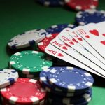 Gambling Lingo Casino Games