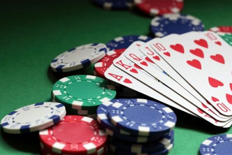 Gambling Lingo Casino Games