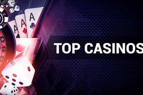 Getting On The Thrill With Live Blackjack Games