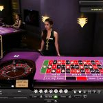Employing Casino For Enjoyable As Well As Home Entertainment