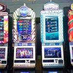 Slot Machines Rich American History