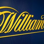 Enjoy The Best Possible Rewarding Features At William Hill Casino