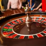 Top Casinos New Zealand – What Are The Services?