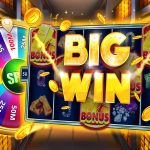 Play Online Casino with the best bonuses