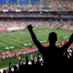 What Type Of Benefits Can You Get From Online Sports Betting?