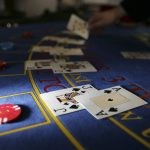 Increase Your Winning Chances In Blackjack – How to increase them