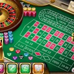 Tips On How To Beat Online Roulette – Know about the tips