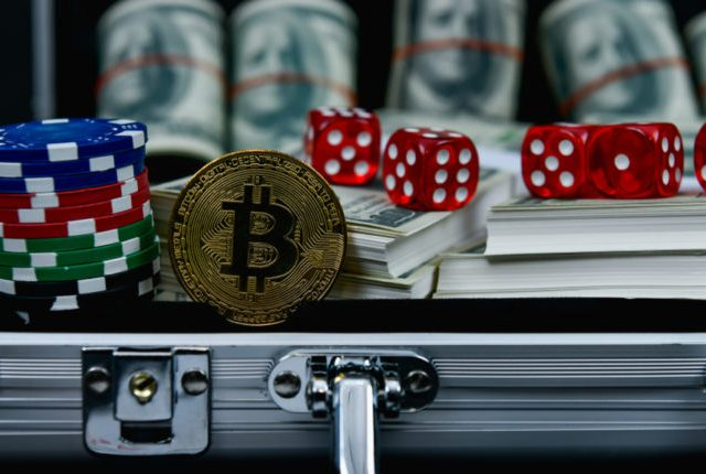 Bitcoin News Mash Up Cryptocurrencies Now A Legal Tender Zipzap Services