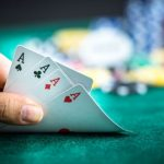 Understanding The No Deposit Poker Bonuses – Know About It