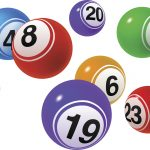 Play Bingo Online To Know What You've Been Missing The Fun Of Life