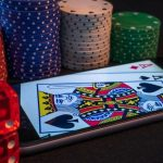 Wins And Deficits Of Casino Gambling – Get the details about them