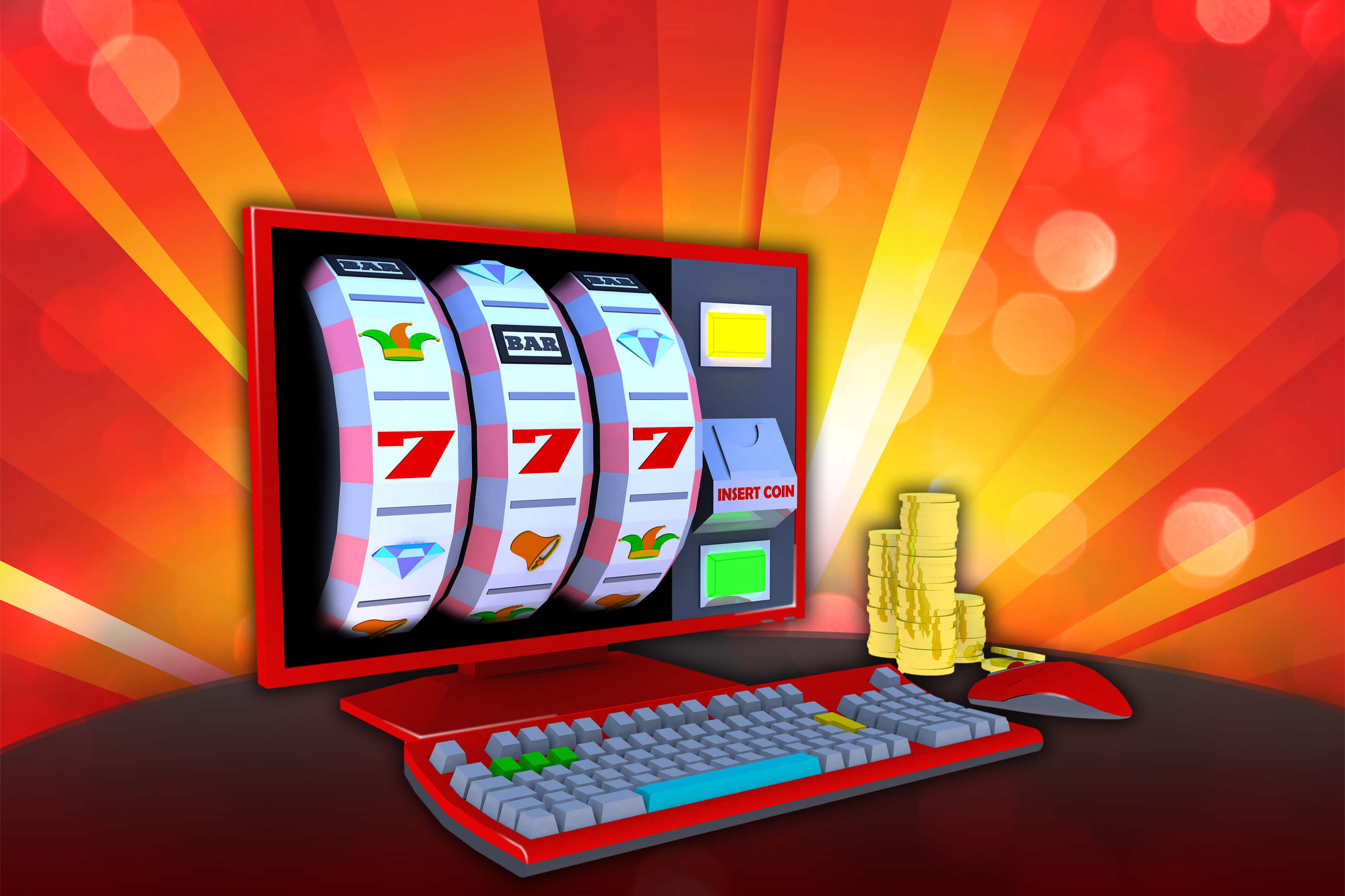 Free Poker Cash Games The Online Experience