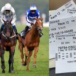 Find Out Why You Are Losing At Horse Racing