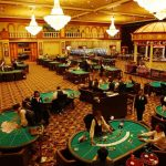 Guide on Finding Reliable Judi Slot Indonesia Websites