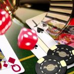 All About Online Display Casino Games – Learn about them