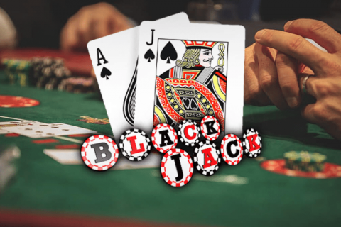 Why Learn The Top Blackjack Myths Their Facts